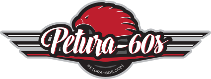 petura-60s.com