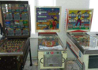 Automaty8