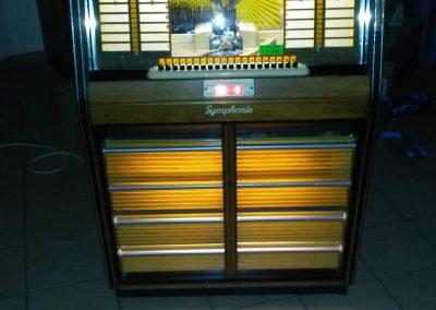 Jukebox10
