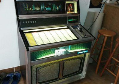 Jukebox11