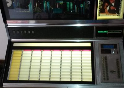 Jukebox14