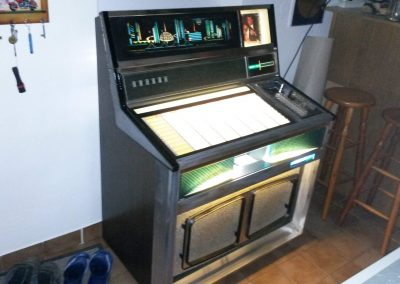 Jukebox15