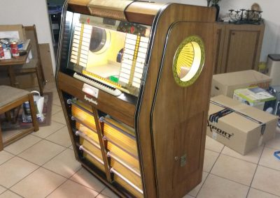 Jukebox6