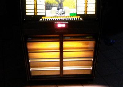 Jukebox9